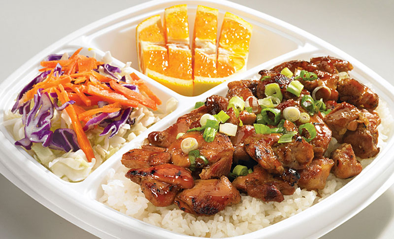 Get The Flame Broiler delivery in Long Beach, CA! Place your order online through DoorDash and get your favorite meals from The Flame Broiler delivered to you in under an hour. It's that simple!/5().