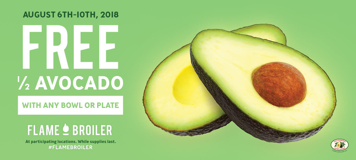 fb061_freeavocadoweek_1x